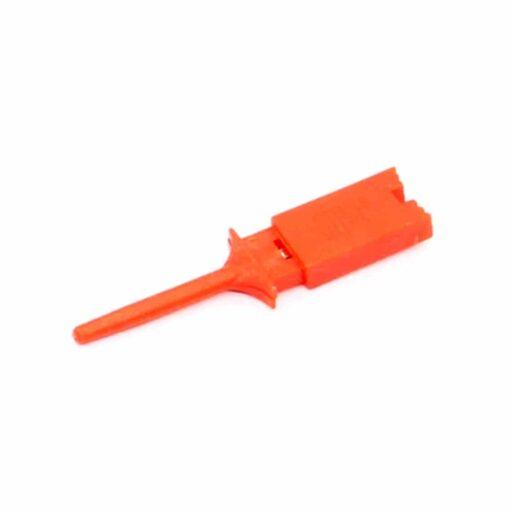 PHI1082220 – Red Logic Analyzer Test Hook – Pack of 5 02