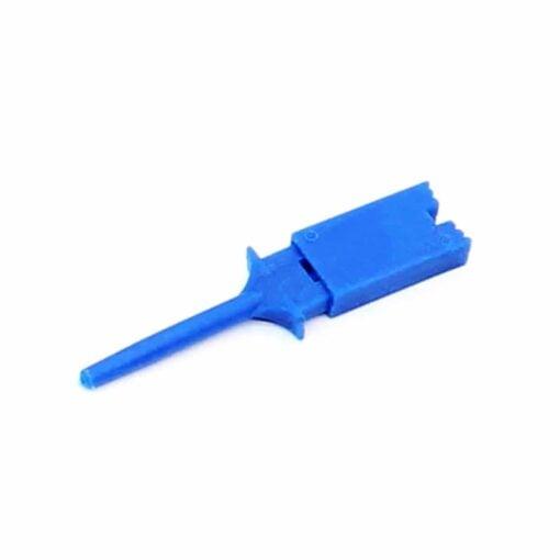 PHI1082224 – Blue Logic Analyzer Test Hook – Pack of 5 02